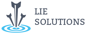 Lie Solutions