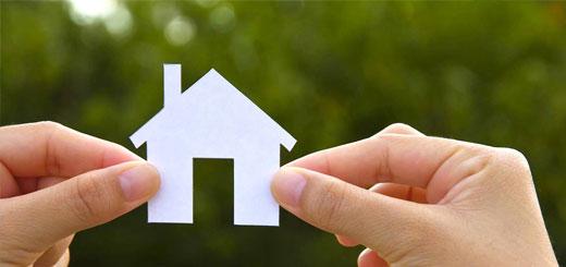 Le spese nell 39 acquisto della casa lie solutions - Parcella notaio per acquisto seconda casa ...