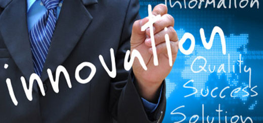 innovazione aziendale