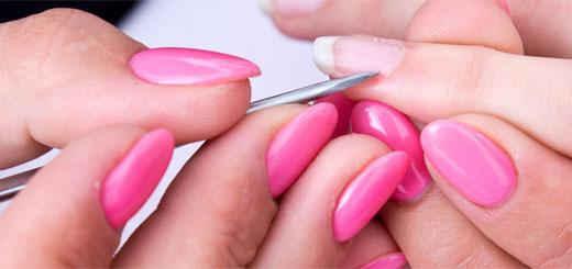 Corsi di ricostruzione unghie: imparare un nuovo mestiere divertendosi