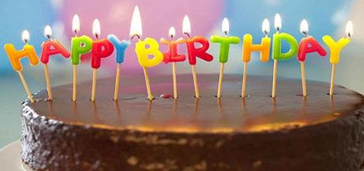 torta compleanno batteri