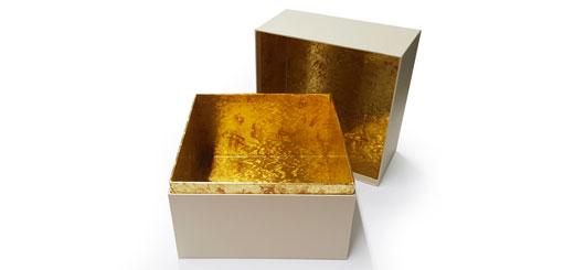 scatola gioielli
