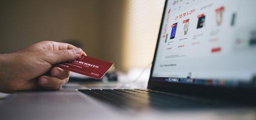 Preventivo sito ecommerce e software gestionale: ecco tutto ciò che dovete considerare