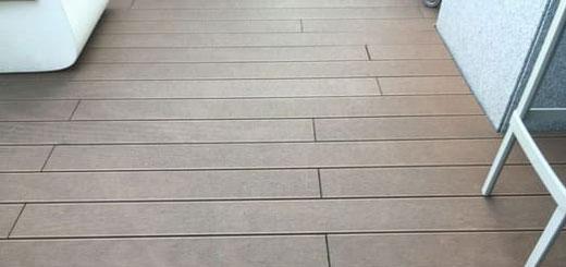 pavimenti autobloccanti drenanti