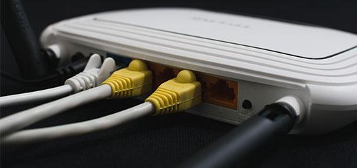 Come scegliere la migliore connessione ADSL: breve guida