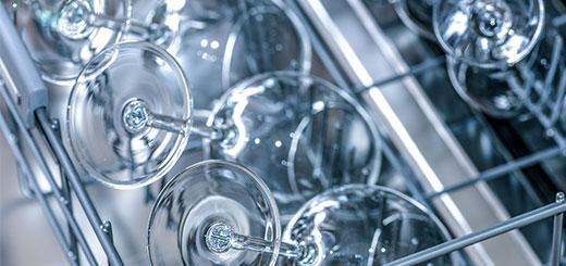 Acquistare la prima lavastoviglie, alcuni utili consigli